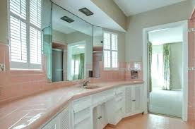 retro pink bathroom ideas grey and pink bathroom ideas mostfinedup club