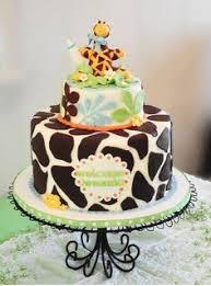 giraffe baby shower ideas giraffe baby shower giraffe baby shower cake the house of