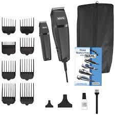 Home Designer Pro 14 Amazon Com Wahl Combo Pro Styling Kit 79450 Beauty