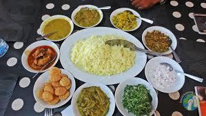 sri lanka cuisine best food to taste in sri lanka