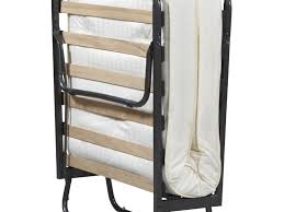 bedroom amazing folding twin bed frame next beds folding twin
