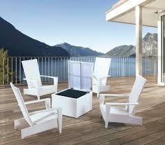 china garden furniture outdoor furniture cane furniture supplier
