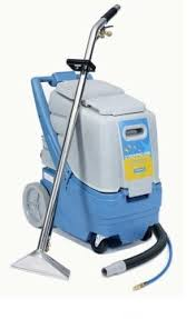 Upholstery Cleaners Machines 13 Best Carpet Cleaner Machines U0026 Carpet Cleaning Equipments