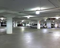 garages amazing parking garages ideas parking lot meaning garages where to park around verizon center monumental sports network and parking lot design