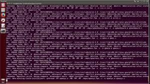 nginx access log analyzer how to install goaccess visual web log analyzer on ubuntu