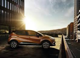 renault captur 2018 interior 2018 renault captur wallpaper design 2018 auto review