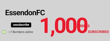 1000 photo album 1000 subs album on imgur