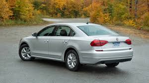 gray volkswagen passat used 2017 volkswagen passat sedan pricing for sale edmunds