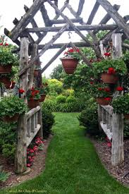 best pergola pictures arbors and trellis images on pics with