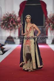 Wedding Dresses Online Shopping Fashion Collection Online Buy Latest Designer Dresses Online