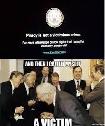 Piracy Meme - piracy meme 2015 viral viral videos