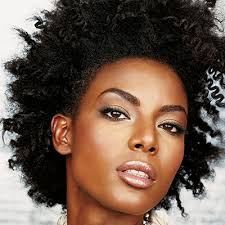 savannah black hair salons black hair salons in savannah ga hairstyle for women man