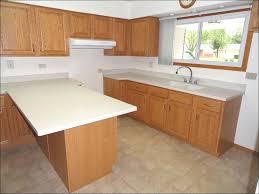 kitchen restaining kitchen cabinets kitchen cabinets online