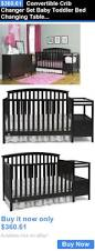 Baby Convertible Cribs Furniture by Best 20 Baby U0026 Toddler Furniture Sets Ideas On Pinterest Baby