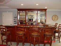 bars for finished basements image of wet bar ideas for basement