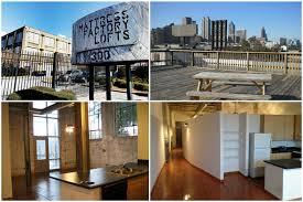 10 apartment conversions in atlanta worth calling home