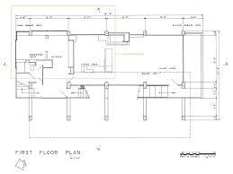 beach house plans beach house floor plans stilts low country plan