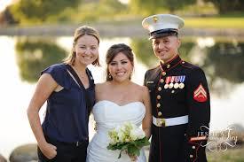 marine dress blues wedding top choice for summer weddingcafeny com