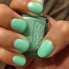 lovelifeoutloud nails of the week 53 yespadrilles