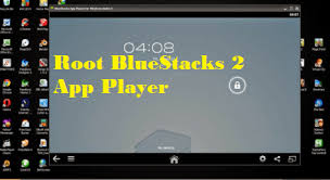 bluestacks latest version how to root bluestacks latest version archives 99media sector