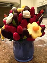 fruit arrangements nyc edible arrangements christmas hours locations nyc laneige info