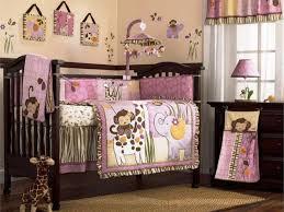 Fish Crib Bedding by Unique Modern Crib Bedding Nursery