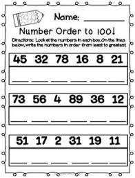 even u0026 odd numbers worksheet this site has lots of printable