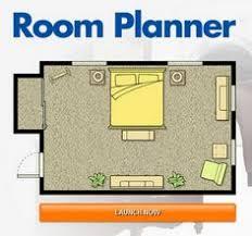 room dimensions planner brilliant ideas bedroom planner room dimensions planner bedroom ideas