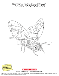 coloring pages if you take a mouse to coloring page