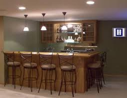 solar light crafts chic bar hanging lights cream breakfast pendant kitchen lighting