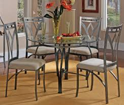 Round Dining Room Table Sets by Discount Dining Room Table Sets Discount Dining Room Table Sets