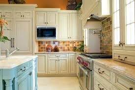 Kitchen Cabinets With Price Kitchen Cabinets With Price U2013 Sabremedia Co