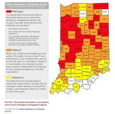 Indiana travel plans images Snow possible in northeast indiana saturday northeast indiana png
