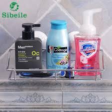 Kitchen Corner Shelf by Online Get Cheap Kitchen Corner Shelving Aliexpress Com Alibaba