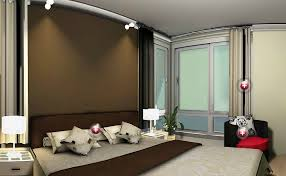 Bedroom Windows Decorating Bedroom Design Ideas Window Day Dreaming And Decor