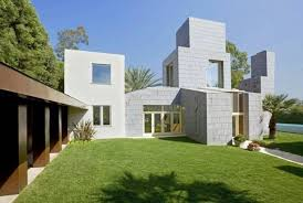 Frank Gehry by Gorgeous Schnabel House By Frank Gehry Home Reviews