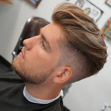 haircuts for 35 35 men s hairstyles and haircuts for fall 2015