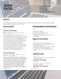 objective for pharmacy resume trendy resume resume for your job application enhance resume verbiage for s resume pharmacist resume sample