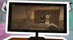 Dantdm Maps Best Minecraft Map Demo Ever Youtube