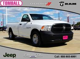dodge ram brown color rams for sale in tomball tx and used dodge dealership