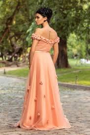 rochii de seara online rochii de zi rochii de seara zonia ro