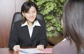 tell about yourself job interview how to tell an employer about yourself in a job interview chron com