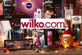black friday blender sales wilko black friday deals 2016 sale discounts include george