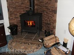 Wood Burning Fireplace by 27 Best Wood Stove Hearth Ideas Images On Pinterest Wood Stove