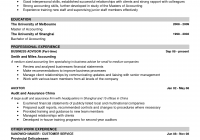 Top Ten Resume Format Download Good Resume Formats Haadyaooverbayresort With Regard To