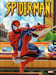 spiderfan org comics meredith spider man coloring book