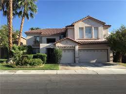 Pueblo Adobe Homes Summerlin Pueblo Homes For Sale Summerlin Nv Real Estate Las Vegas