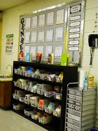 curating a 5th grade classroom library the brown bag teacher