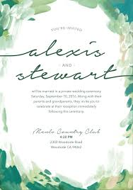 Best 25 Wedding Reception Invitation Best 25 Reception Only Invitations Ideas On Pinterest Reception