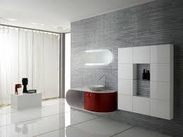 Minimalist Modern 20 Exquisite Minimalist Modern Furniture You Wish You Had